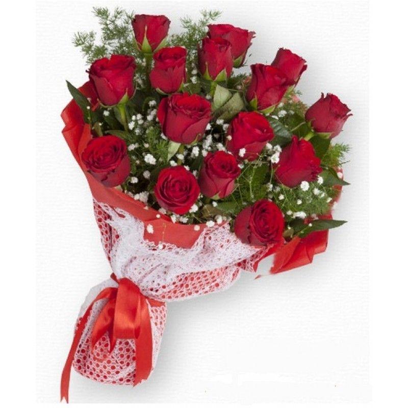 Sevgililer Günü Gül Fiyatlari Online çiçek Siparişi Sevgiliye